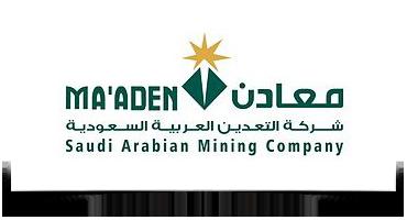 Sumouo Al-Tanfeethe Trad  & Cont  Co  Ltd